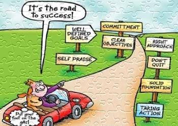 road_to_success_l68d
