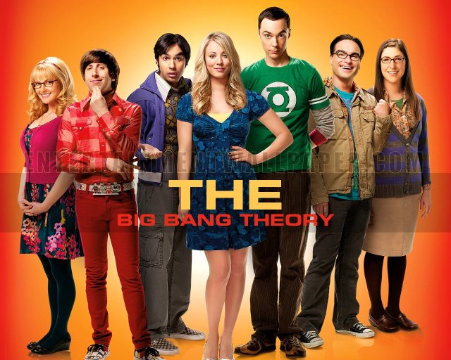 big-bang-theory-the-page-288736
