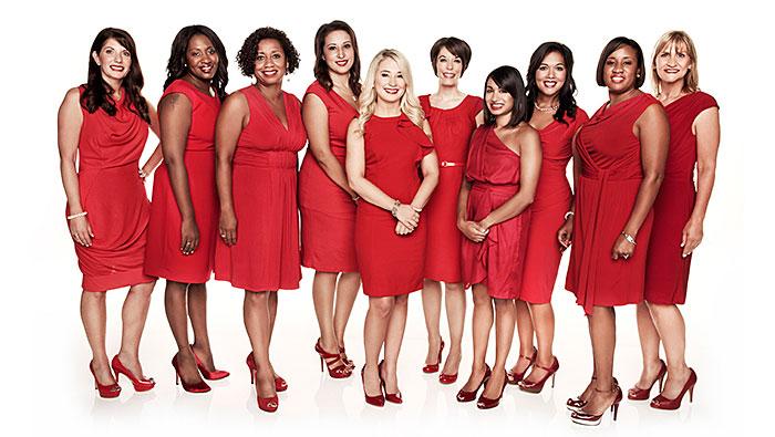 10-Ways-to-Go-Red-Women