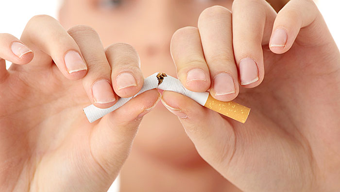 Risk-Factors-For-Heart-Disease-Smoking-700x395
