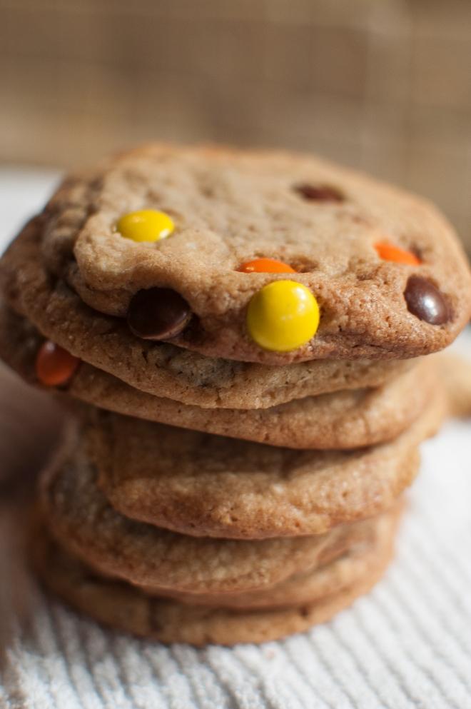 TOT Cookies